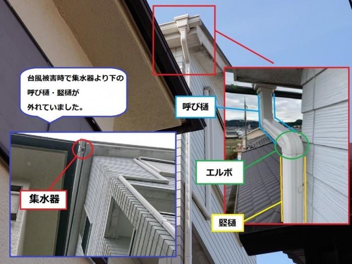 0b3aebd7e9fe9a6a072fc3e57ce2f880-columns1