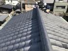屋根修理のプロ コラム