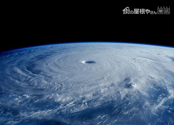 台風コラム④