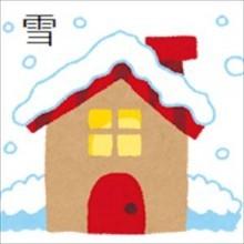 火災保険コラム④
