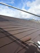 屋根塗装 コラム