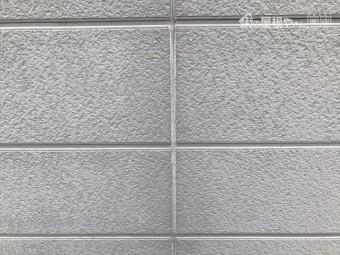 外壁塗装 サッシ廻りコーキング打ち替え前
