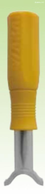 b3d2443357d5ef625268565ac022984e-columns3-overlay