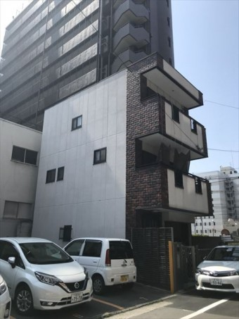 堺区翁橋町_20_R