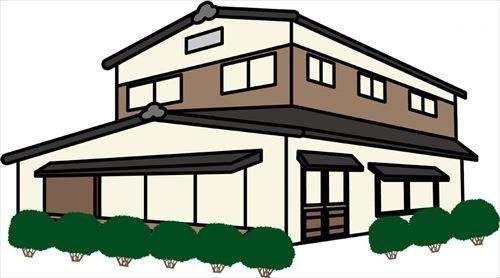 屋根の寿命 コラム
